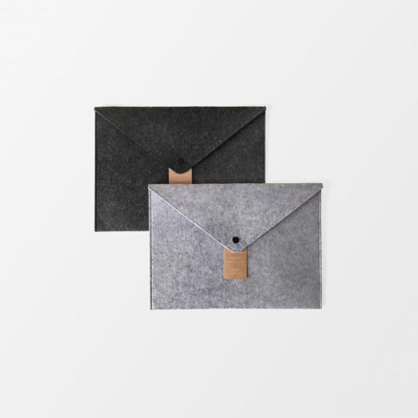 Dokumententasche-Elegant-Office