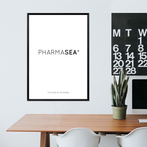 pharmasea