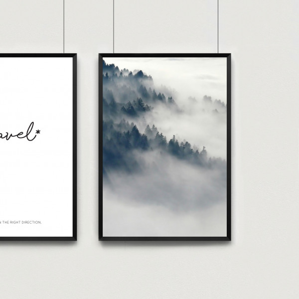 mountain-forest-set